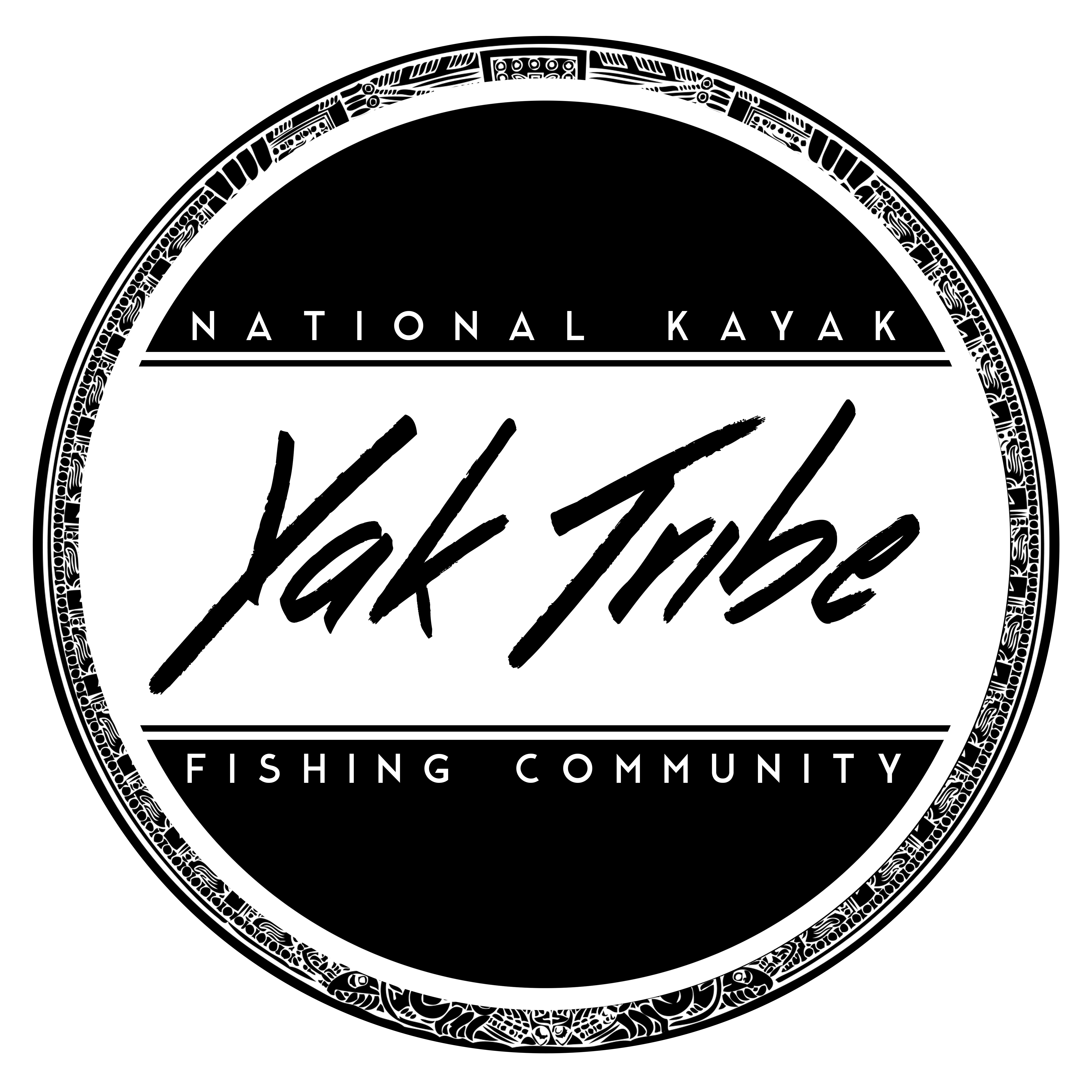 Yak Tribe