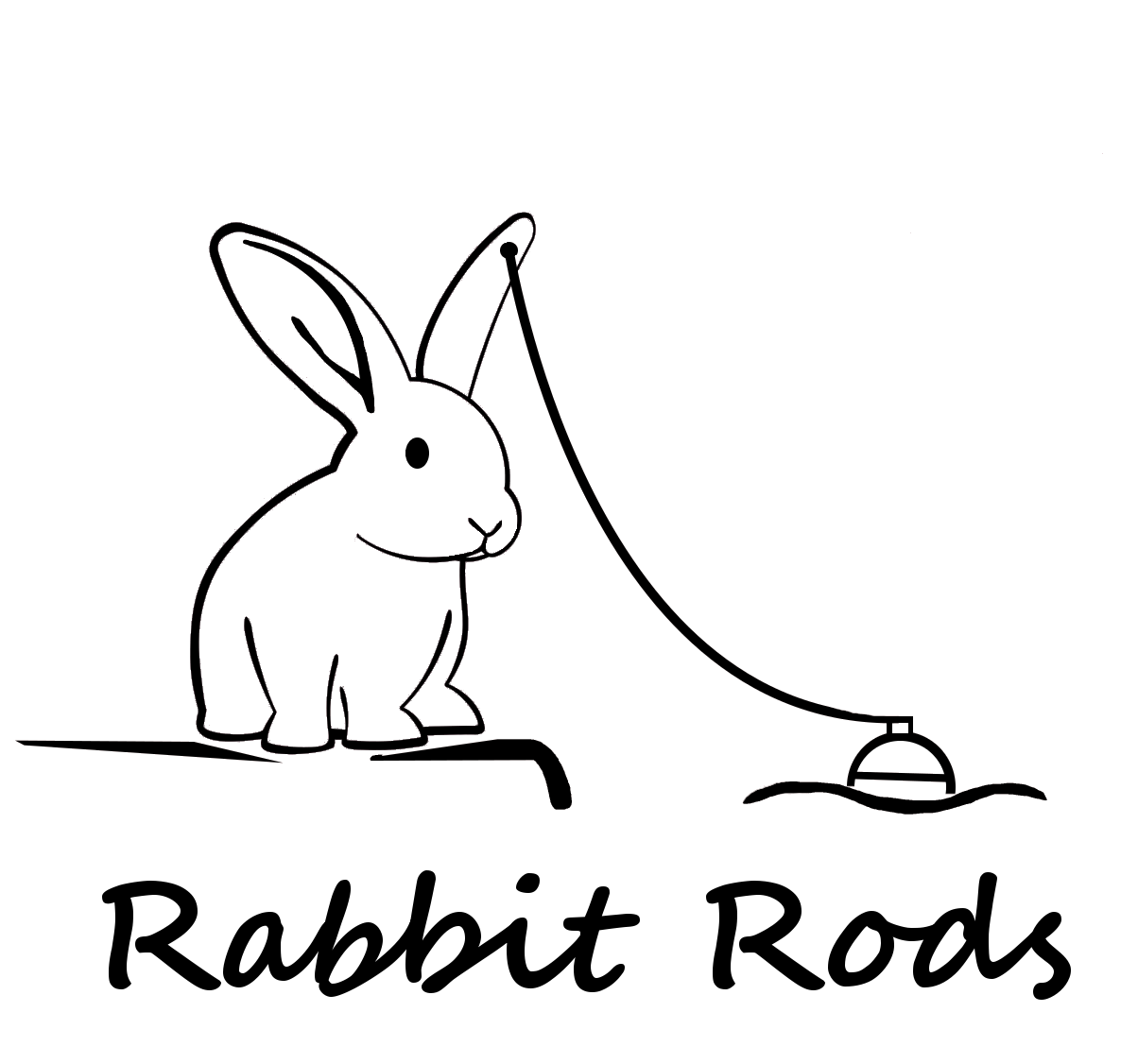 Rabbit Rods