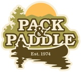 http://www.packpaddle.com