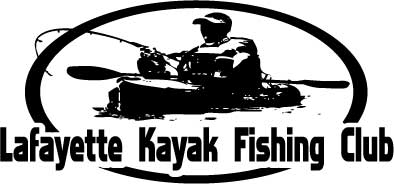 lafayette-kayak-fishing-club-logo